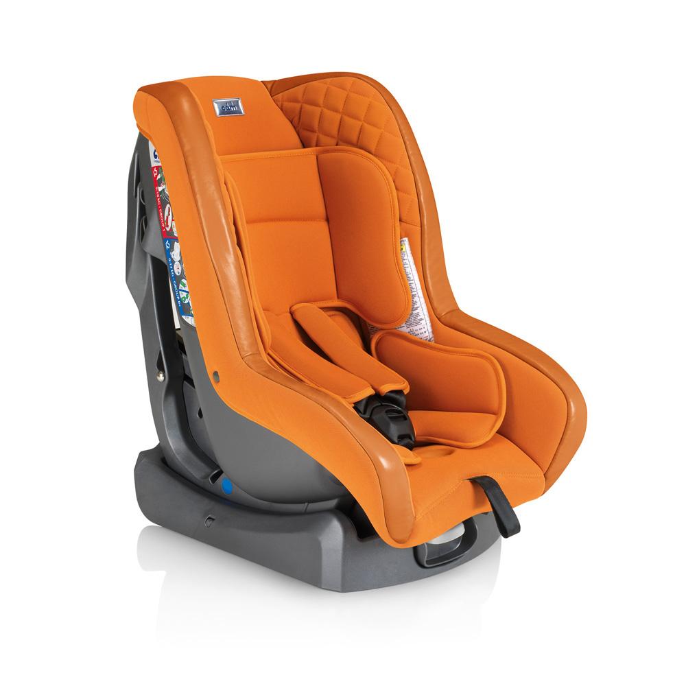 Auto sedista   kolica za bebe, bebi oprema, oprema za bebe, igracke za